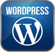 Blog WORDPRESS